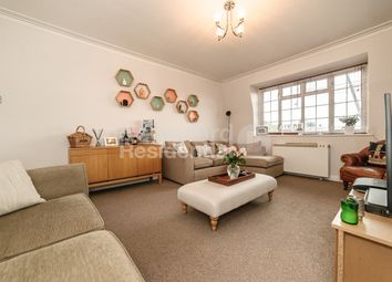 Thumbnail 3 bed flat for sale in Crown Point, Beulah Hill, West Norwood