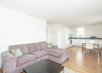 Thumbnail 2 bed flat to rent in City Walk Apartments, Forest Hill