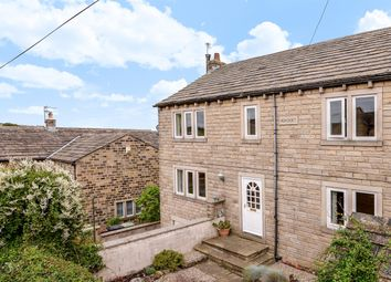 Thumbnail 5 bed detached house for sale in Croft Head, Guiseley, Leeds