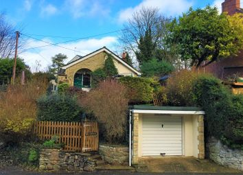 Thumbnail 3 bed bungalow for sale in Strouds Hill, Chiseldon, Swindon