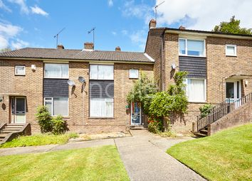 Thumbnail 2 bed property to rent in Aylmer Road, London