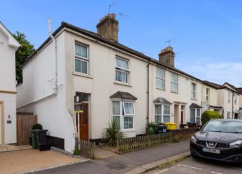 3 bed property for sale in The Facade, Holmesdale Road, Reigate RH2