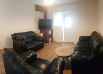 Thumbnail 7 bed property to rent in Redclyffe Avenue, Manchester