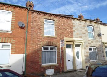 Thumbnail 2 bedroom property for sale in Dunster Street, Northampton