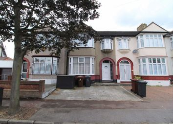 Thumbnail 3 bed property to rent in Westrow Drive, Barking