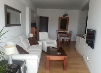 Thumbnail 2 bed apartment for sale in L\'antiga Esquerra De l\'eixample, Barcelona, Spain