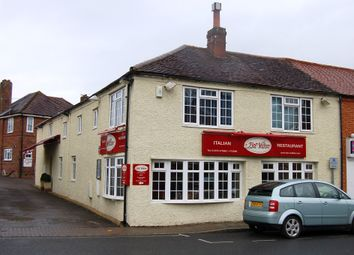 Thumbnail Office to let in High Street, Bagshot
