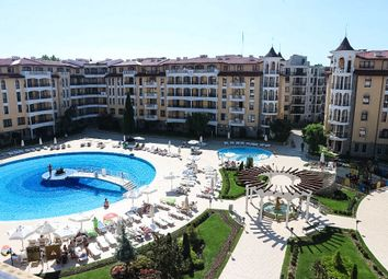 Thumbnail 2 bed apartment for sale in Royal Sun, Sunny Beach, Bulgaria