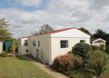 Thumbnail 2 bed bungalow to rent in Cheltenham Road, Bagendon, Cirencester