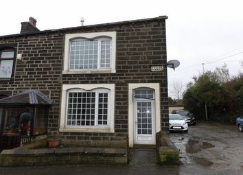 Thumbnail 2 bed property to rent in Foulds Terrace, Trawden