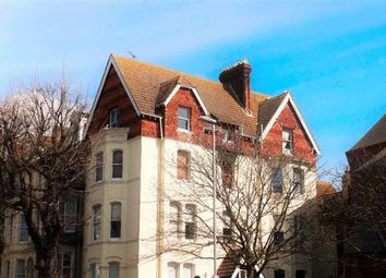 Thumbnail 1 bed flat to rent in Upper Rock Gardens, Kemp Town, Brighton.