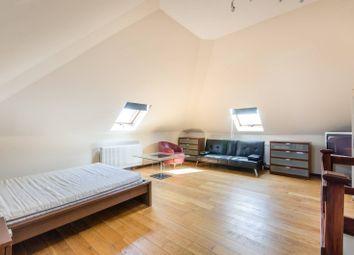 Park Chase, Wembley Park, Wembley HA9. 2 bed maisonette
