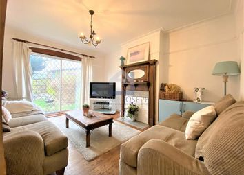 5 bed semi-detached house to rent in Upper Tooting Park, Tooting Bec, London SW17
