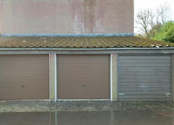 Thumbnail Parking/garage to rent in Clarence Gardens, Glasgow