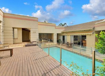 Thumbnail Detached house for sale in 72 Turaco St, Norscot, Sandton, 2055, South Africa