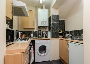 Thumbnail 1 bedroom flat to rent in Cherwell Drive, Marston