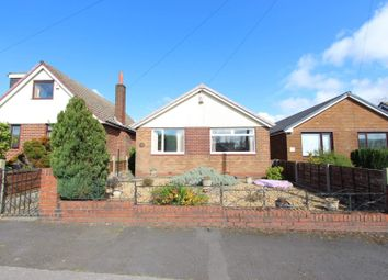 Thumbnail 2 bed bungalow for sale in Milbury Drive, Littleborough