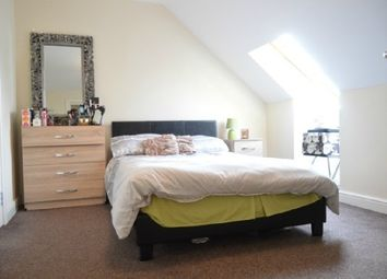 Thumbnail 3 bedroom town house to rent in Jason Street, Newcastle-Under-Lyme, Newcastle-Under-Lyme
