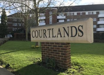 Property for sale in Courtlands Estate, Sheen Road, Richmond TW10