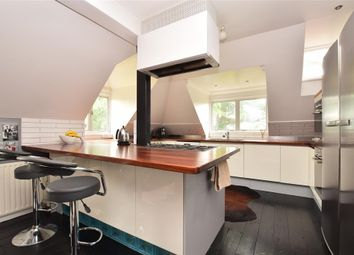 3 bed flat for sale in Reigate Road, Reigate, Surrey RH2