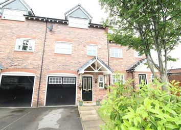 Thumbnail 3 bedroom property for sale in Settle Street, Bolton
