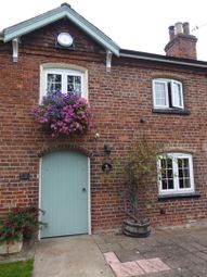 Thumbnail 2 bed property to rent in The Avenue, Great Coates, Grimsby
