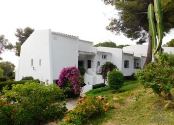 Thumbnail 2 bed apartment for sale in Seghers, Estepona, Málaga, Andalusia, Spain