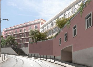 Thumbnail 1 bed apartment for sale in São Vicente, São Vicente, Lisboa