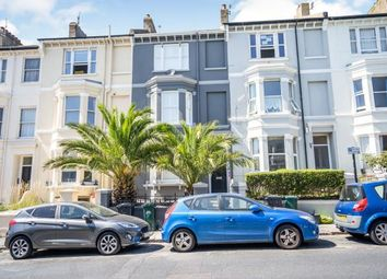 Queens Park Road, Brighton, East Sussex, Uk BN2. 5 bed terraced house for sale