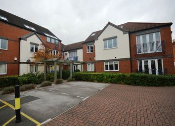 Thumbnail 2 bedroom flat to rent in Edward Cout, Edward Road, Wb