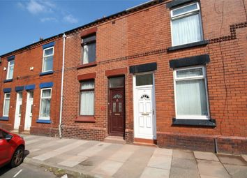 Thumbnail 2 bed terraced house to rent in Alfred Street, St. Helens