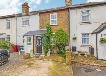 Thumbnail 2 bed terraced house to rent in Sutton Lane, Langley, Berkshire