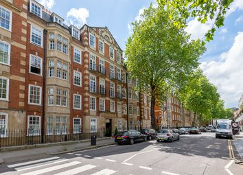Thumbnail 4 bed flat to rent in Redcliffe Gardens, Earls Court