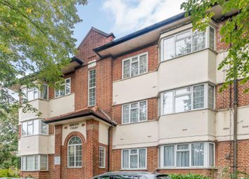 Thumbnail 2 bed flat to rent in Merlins Court, Alexandra Avenue, Harrow