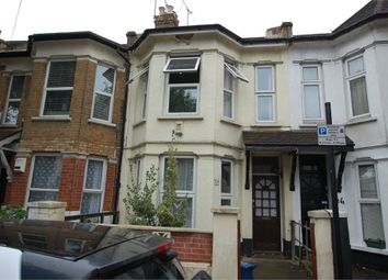 Thumbnail 3 bed terraced house for sale in St Anns Road, Southend-On-Sea, Essex