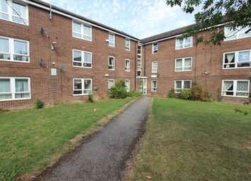 Thumbnail 2 bed flat for sale in Lingfoot Avenue, Sheffield