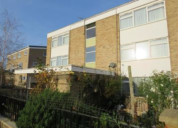 Thumbnail 1 bed flat to rent in Artillery Gardens, Canterbury