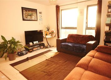 Thumbnail 2 bedroom flat to rent in Flat 43, 420 London Road, Croydon