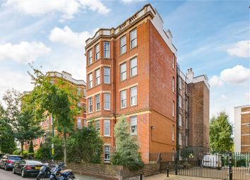 Thumbnail 1 bed flat for sale in Elm Bank Mansions, The Terrace, London