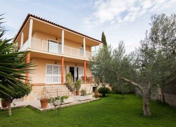 Thumbnail 2 bed villa for sale in Spain, Ibiza, Santa Eulalia Del Rio
