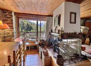 Thumbnail 6 bed chalet for sale in 73640 Sainte-Foy-Tarentaise, France