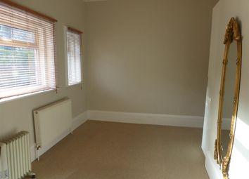 Thumbnail 2 bed flat to rent in Rutland Drive, Harrogate
