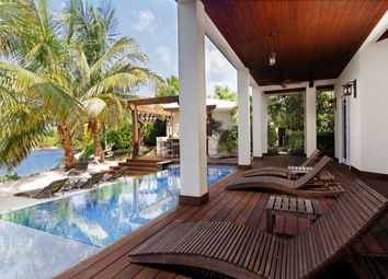 Thumbnail 1 bed villa for sale in Deckhouse, Deckhouse, Cayman Islands