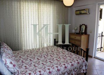 Thumbnail 2 bed apartment for sale in Patlangic, Fethiye, Muğla, Aydın, Aegean, Turkey