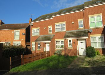 3 bed property to rent in Essex Terrace, Essex Street, Northampton NN2