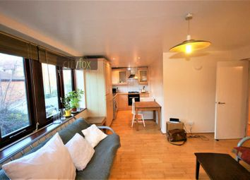 Thumbnail 2 bedroom flat to rent in Cleveland Way, Whitechapel