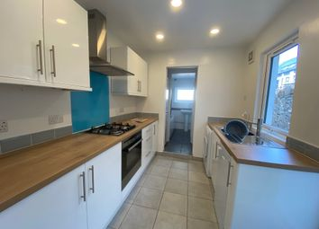 Thumbnail 3 bed property to rent in Whitchurch Place, Cathays, Cardiff