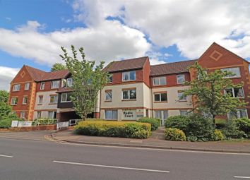 Thumbnail 2 bedroom property for sale in Linkfield Lane, Redhill