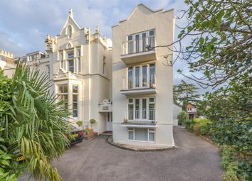 3 bed flat for sale in Clifton Down, Clifton, Bristol BS8