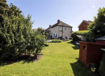 2 bed end terrace house for sale in Harvest Road, Smethwick, West Midlands B67